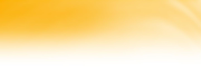 fondo-amarillo
